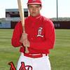 JV baseball_0003
