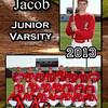 JV baseball_0005_a