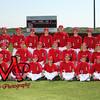 JV baseball_0001