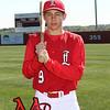 JV baseball_0010