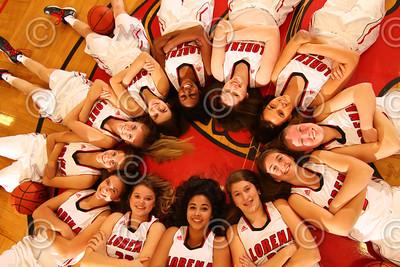 LHS Basketball Portraits 2014-2015