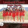 2020 LHS Fall Team_02