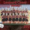 2020 LHS Fall Team_01