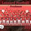 2020 LHS Fall Team_03