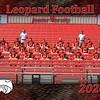 2020 LHS Fall Team_05