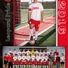Soccer_001_b