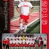Soccer_004_b