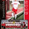 Soccer_009_b