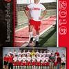 Soccer_002_b