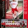 Soccer_003_b