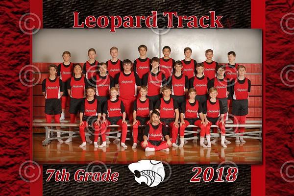 LMS Track 2018_01