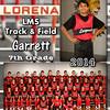 LMS 7B track_0003_a
