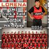 LMS 7B track_0005_a