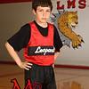 LMS Boys_0005