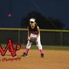 Lg Softball_0011
