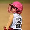 Lg Softball_0004