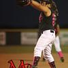 Lg Softball_0015