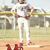 league baseball_0012