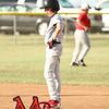 league baseball_0011