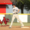 league baseball_0018