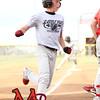 league baseball_0020