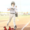 league baseball_0021