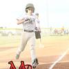 league baseball_0021