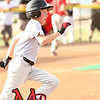 league baseball_0010