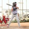 league baseball_0016