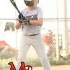 league baseball_0013