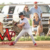 league baseball_0004