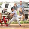 league baseball_0004