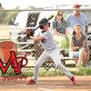 league baseball_0003