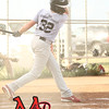 league baseball_0015