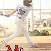 league baseball_0015