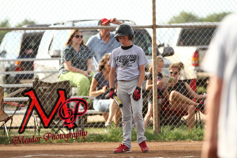 league baseball_0001