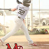 league baseball_0014