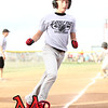 league baseball_0019