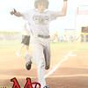 league baseball_0022
