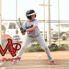 league baseball_0017