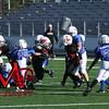 League Championships_0008