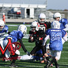 League Championships_0014