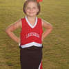 lil leps cheer_003
