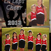 lil leps cheer_001_a