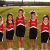 lil leps cheer_005