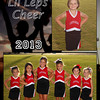 lil leps cheer_003_a