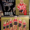 lil leps cheer_006_a