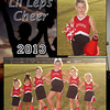 lil leps cheer_007_a