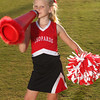 lil leps cheer_008