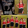 lil leps cheer_004_a